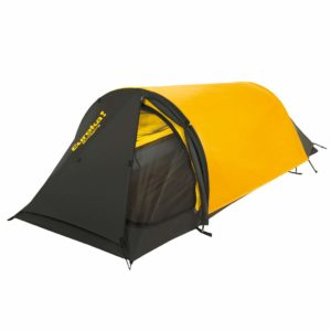 Eureka! Solitaire One-Person Backpacking Tent