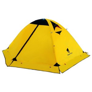 Geertop 2-Person Backpacking Tent