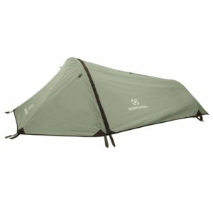 Winterial Single Person Bivy Tent