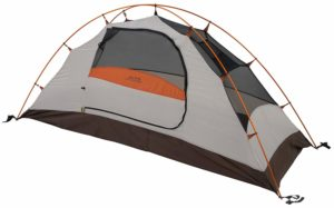 ALPS Mountaineering Lynx Single Person Tent