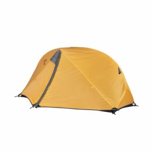 TETON Sports Mountain Ultra Tent For 1-4 Persons