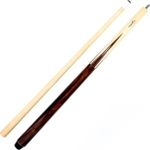Imperial Premier Cyclone 2-Piece Billiard Cue Stick